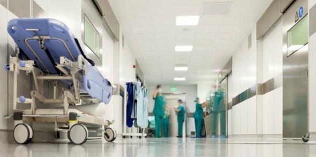 'Tek kullanımlık aletler başka hastalarda kullanılıyor'