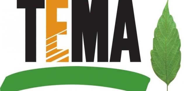 TEMA Vakfı Hakkari'de Gönüllü Doğaseverler Arıyor