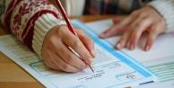10 soruda yeni eğitim sistemi