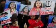 6 yaşında çocuğa tecavüz edip öldüren suçluya idam cezası