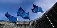 AB, 2019 yılında Türkiye'deki sığınmacı programına 1.5 milyar euro ayıracak