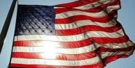 ABD, BM İnsan Hakları Konseyi'nden çekiliyor