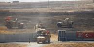 ABD: Türkiye Kuzey Suriye'ye operasyon yapacak