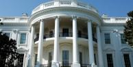 ABD'den 'referandumu iptal edin' çağrısı
