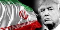 AB'den Trump'a meydan okuma: İran'la ticarette takas planlanıyor