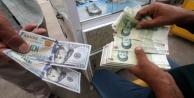 ABD'nin yeni İran yaptırımları yürürlüğe girdi