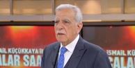 Ahmet Türk: Fren görevi...