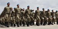 AK Parti'den yeni bedelli askerlik açıklaması!