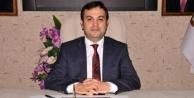 AK Partili belediye...