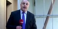 Akit TV haber müdürüne soruşturma