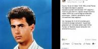 Alp dağlarında kaybolan ceset 26 yıl sonra bulundu