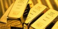 Altın fiyatları en...
