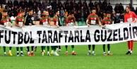 Amedspor seyircisiz kazandı, Bodrumspor taraftarına teşekkür etti