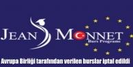 Avrupa Birliği tarafından...