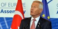 Avrupa Konseyi'nden YSK'ye mektup: KHK'li başkanlar kararı hukuka aykırı