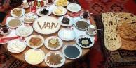 BBC, Van Kahvaltısı'nı yazdı