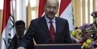 Berhem Salih Ankara'ya geliyor: Suriye konuşulacak
