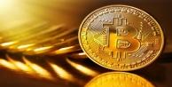 Bitcoin'de yüzde 15'lik...