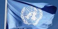 BM'den İsrail'e çağrı: Durdurulmalı...