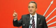 Bülent Tezcan: Erdoğan'ın...