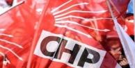 CHP'de 140 belediye...