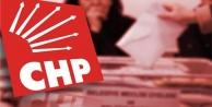 CHP'den seçim barajının...