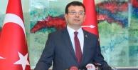 CHP'den yasal başvuru:...