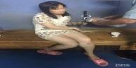Çin'de Anne ve 3 Çocuğunun Ölümüne Neden Olan Dadı İdam Edildi