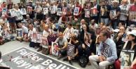 Cumartesi Anneleri, 12 Eylül kayıplarını sordu
