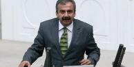 'Davutoğlu gelsin Kürt...
