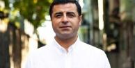 Demirtaş'tan Akşener'e...