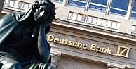 Deutsche Bank, 35 milyar doları yanlış hesaba gönderdi
