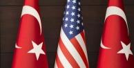 Dışişleri 'ABD ile ön mutabakat'ı teyit etmedi