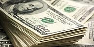 Dolar Fed öncesi gücünü...