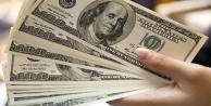 Dolar Tarihi Rekor Kırdı