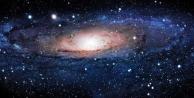 Dünyayı heyecanlandıran sinyal: 'İnsanlıktan daha üstün bir medeniyet' olabilir