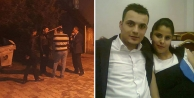 Emine'yi öldüren eşi...