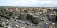 En çok Diyarbakır izledi!