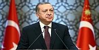 Erdoğan ABD'ye: Menbiç'te...