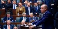 Erdoğan: Afrin'de yakında...