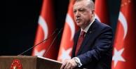 Erdoğan: AİHM sen...