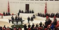 Erdoğan: Artık 'Başkanım'...
