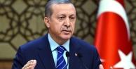 Erdoğan: İran'la ortak...