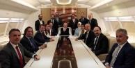 Erdoğan: İş Bankası'ndaki...