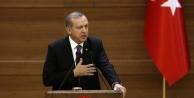 Erdoğan: Kanımıda...