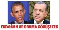 Erdoğan ve Obama 4...