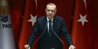 Erdoğan'dan AB'ye: Kapıları açarız, mültecileri size göndeririz