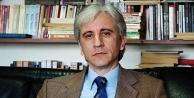 Eski Bugün yazarı Gültekin Avcı tutuklandı