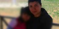 Eski eşi, Emine Bulut'u çocuğunun yanında katletti