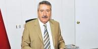 Eski İzmir ve Diyarbakır Valisi Cahit Kıraç hakkında gözaltı kararı